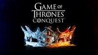 Game of Thrones - Conquest: Anmeldephase zum neuen Mobile Game gestartet