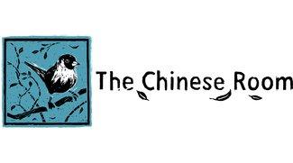 Chinese Room: Vorrübergehendes Aus für Dear-Esther-Macher