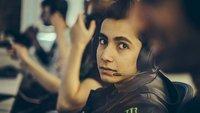 E-Sport: Pakistani macht 200.000 Dollar im ersten Monat