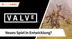 Gerücht: Arbeitet Valve an einem Fantasy-Adventure?