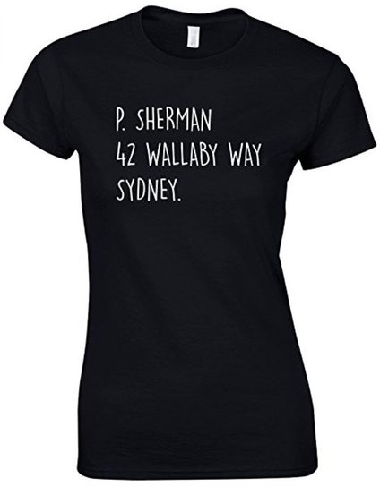 Wallaby_shirt