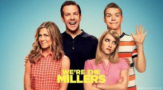 Wir sind die Millers 2: Folgt die Fortsetzung mit Jennifer Aniston?