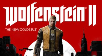 Wolfenstein 2: Israelisches Browser-Spiel kritisiert Zensur-Maßnahmen