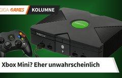 Darum wird es nie eine Xbox...