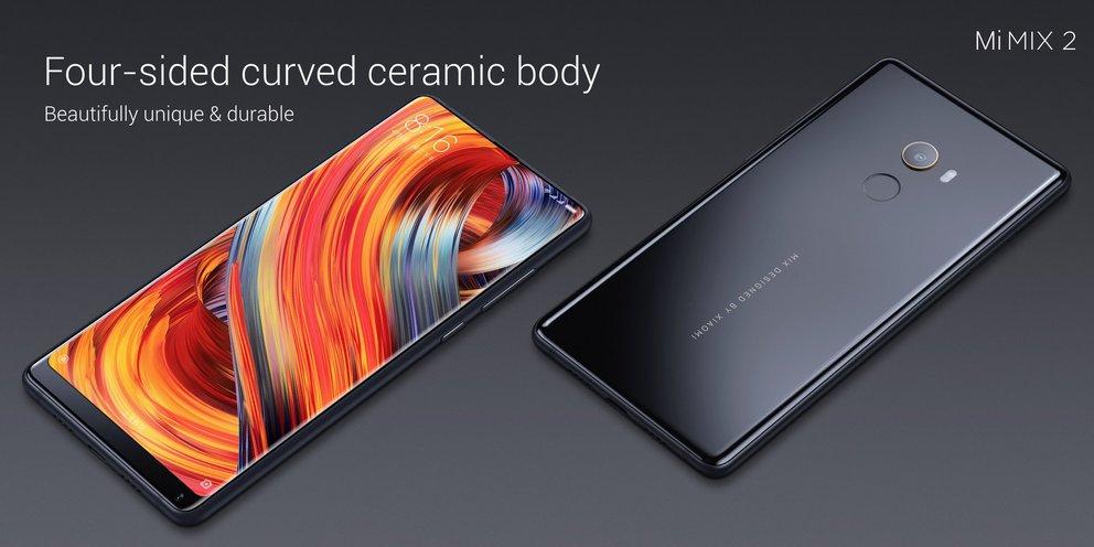 Xiaomi-Mi-Mix-2-07
