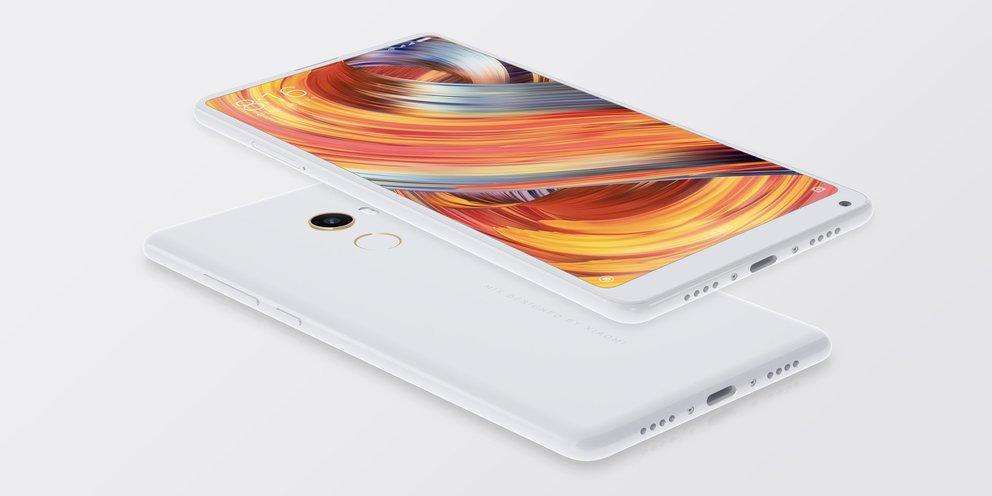 Xiaomi-Mi-Mix-2-SE-02