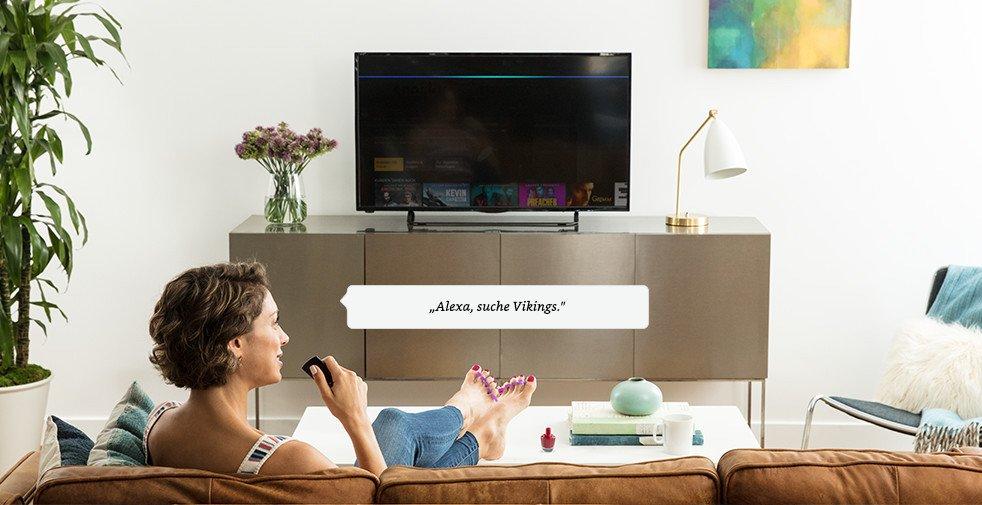 amazon-fire-tv-2017-3