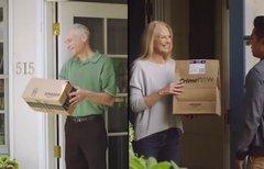 Amazon Flex: Schluss mit DHL,...
