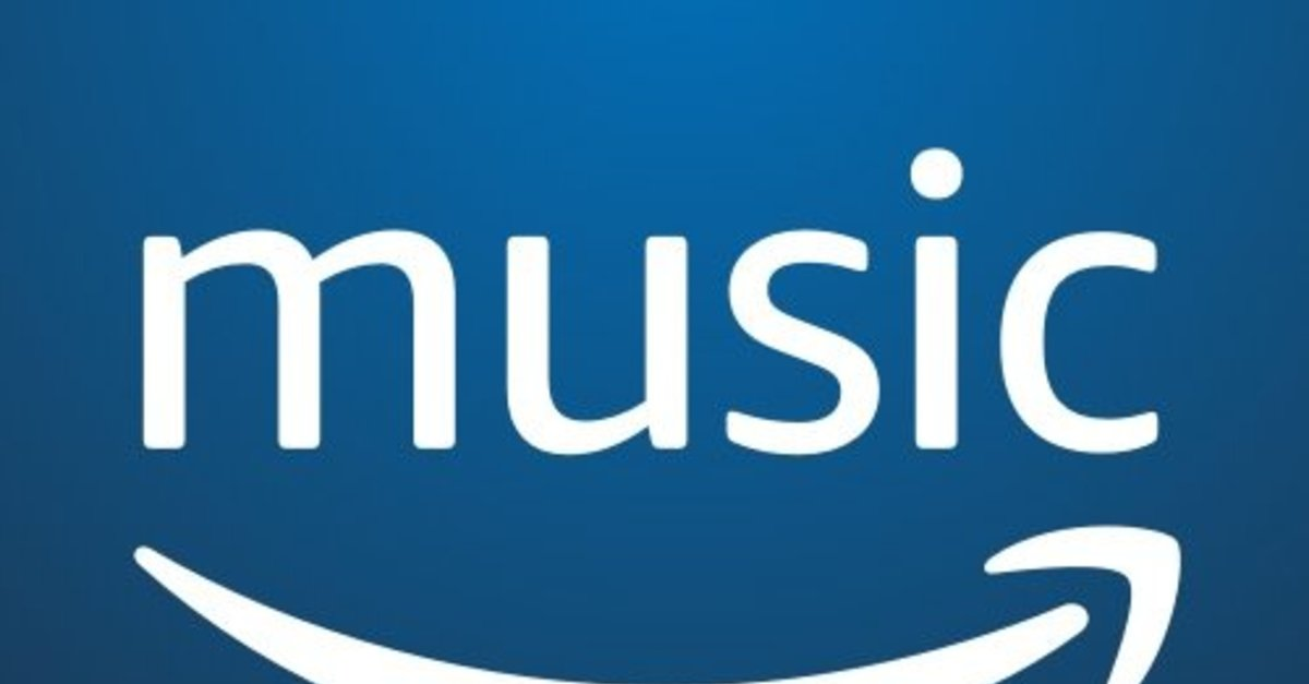 Amazon Music: Ausnahmefehler 180, 182 oder 183 – was tun?