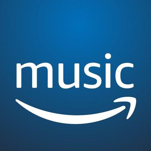 amazon prime music kostenlos
