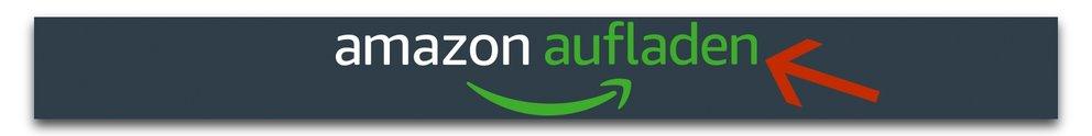 amazon_gutschein_aufladen