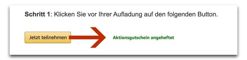 amazon_gutschein_schritt_1