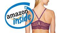 Hinter diesen 17 Marken versteckt sich Amazon: Fleisch, Nüsse & Dessous