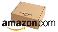 Amazons erfolgreichstes Produkt: Kennst du nicht, wetten?