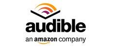 Audible: Kosten für den Hörbuchgenuss im Überblick