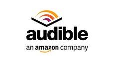 Audible: Hörbücher verschenken – geht das & was steckt dahinter?