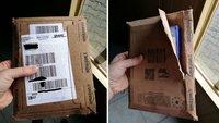 Paketdienste-Horror mit DHL, GLS, Hermes und Co: Das haben GIGA-Leser und die Redaktion erlebt