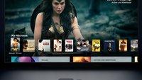 Apple TV 4K: Set-Top-Box bekommt mehr Pixel, mehr Farben und mehr Power