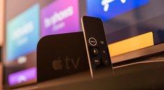 Apple TV in neuer Form: Günstiger und bereit für den Kampf gegen Netflix und Amazon?