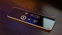 Netflix-Konkurrent: Ist Apples Streaming-Dienst zum Scheitern verurteilt?