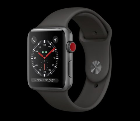 apple-watch-LTE-leak