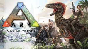 Ark survival evolved cheats und item ids fr pc ps4 und xbox one alles zu ark survival evolved malvernweather Image collections