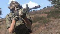 Arma 3: Russischer TV-Sender nutzt Spielszenen für Kriegsbericht