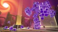 Atomega: Ubisoft kündigt neuen Shooter an