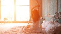 Sleep Calculator: Richtige Schlafzeit per App ermitteln