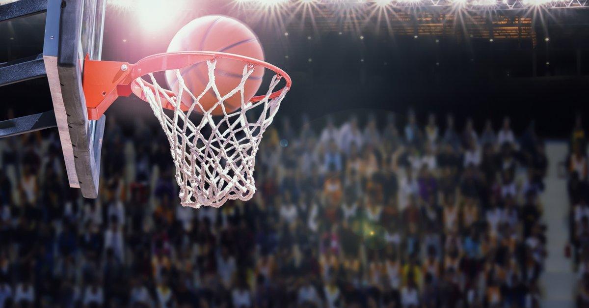 basketball live stream deutschland