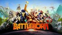 Battleborn: Nur noch ein Update, dann keine neuen Inhalte mehr