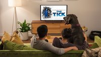 Apple TV 4K, Nvidia Shield, Amazon Fire: Vergleich der besten Set-Top-Boxen