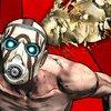 Borderlands 3 und mehr: Walmart leakt versehentlich zahlreiche neue Spiele