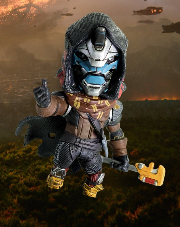 cayde_thumbs_up