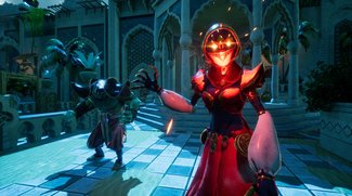 """City of Brass: """"Early Access""""-Version jetzt über Steam spielbar"""