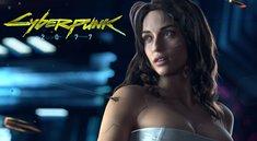 Cyberpunk 2077: Spielbare Demo wird auf der E3 2018 gezeigt, sagen Insider