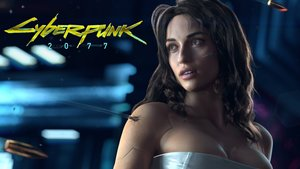 Cyberpunk 2077: Fans kaufen ursprünglich kostenlose Statue für 500 Dollar