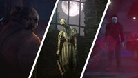 Dead by Daylight: Alle fiesen Killer in der Übersicht