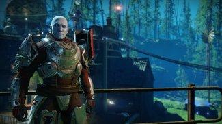 Destiny 2: Rechtsradikal behaftetes Symbol wird aus dem Spiel genommen