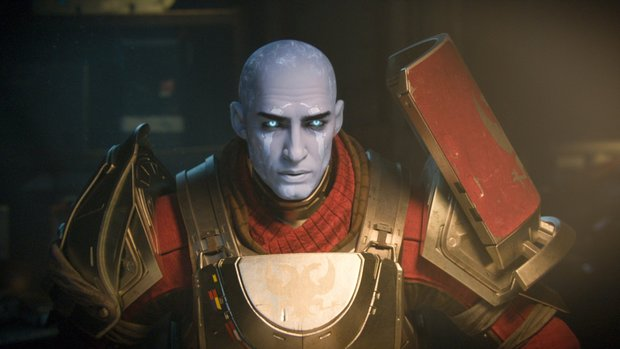 Destiny 2: Wie konnte ein Hasssymbol ins Spiel gelangen? - Bungie erklärt sich