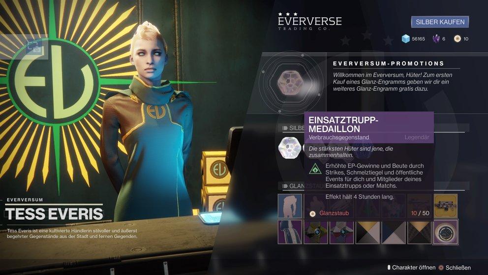 Destiny 2_20170912231358