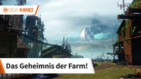 Destiny 2: Sentry 4 erforderlich - so löst ihr das Farm-Rätsel