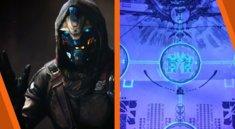 Destiny 2: Limited Edition offenbart große Geheimnisse