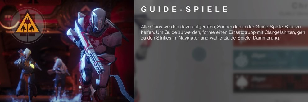destiny-2-guide-spiele-banner