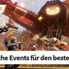 Destiny 2: Heroische Events starten - alle Voraussetzungen