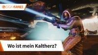 Destiny 2: Kaltherz bekommen - so findet ihr euren Vorbestellerbonus