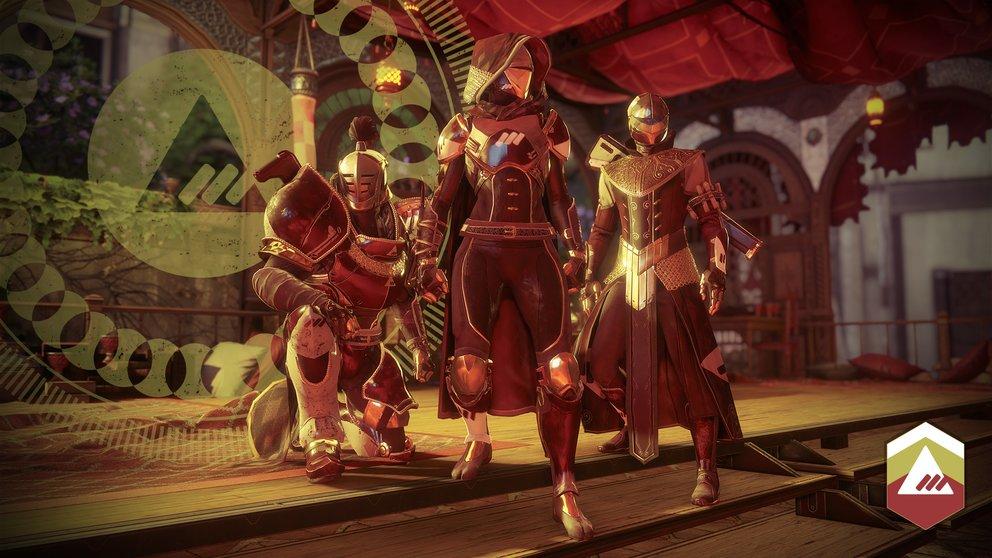 destiny-2-neue-monarchie-rüstungen