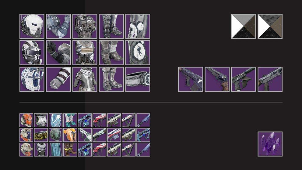 destiny-2-toter-orbit-beute
