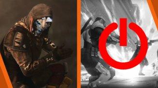 Destiny 2: Downtime in der nächsten Woche geplant