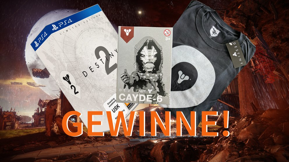 destiny_2_gewinn-ps_limited_edition